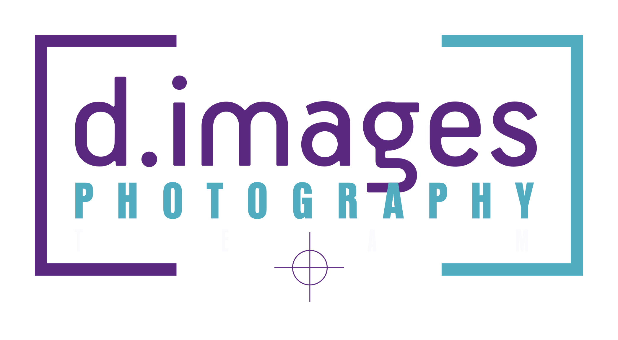 Dimages Professional Photography logo